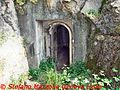 Entrata bunker - panoramio.jpg