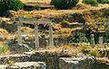Ephesus18.jpg