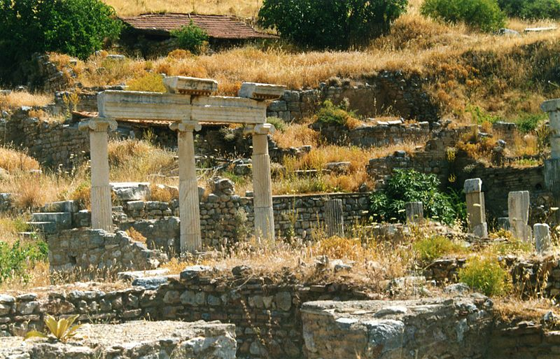 File:Ephesus18.jpg