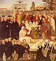 Epi Michael-Meienburg-1555.jpg