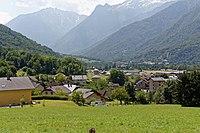 Epierre - 2013-07-25 - IMG 9996.jpg
