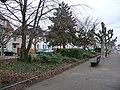 Eppelheim Hugo-Giese-Platz.JPG