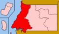 Equatorial Guinea-Litoral.png