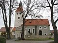 Erasbach (7), Kirche.JPG
