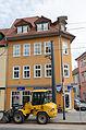 Erfurt, Andreasstraße 31-001.jpg