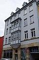 Erfurt, Michaelisstraße 30-001.jpg