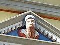 Erfurt - Haus zum Roten Ochsen - 20200910112739.jpg