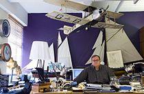 EricRKuhneOffice.jpg