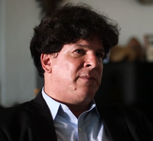Eric Weinstein in January 2019.png