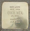 Erich Weil.jpg