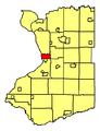 Erie-Lackawanna.png