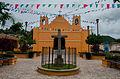 Ermita de San Bernabé.jpg