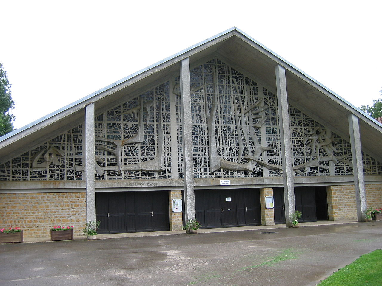 Ermitage de Saint-Walfroy 086.JPG