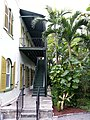 Ernest Hemingway Home - panoramio (4).jpg
