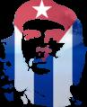 Ernesto el argentino cubano.png