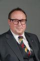 Ernst-Ulrich-Alda-FDP-2 LT-NRW-by-Leila-Paul.jpg