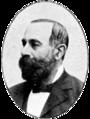 Ernst Abraham Jacobsson - from Svenskt Porträttgalleri XX.png