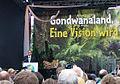 Eroeffnung Gondwanaland Burkhard Jung.jpg