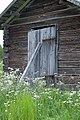 Ersk-Matsgården - KMB - 16001000299712.jpg