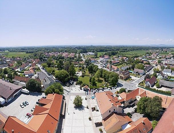 anmeldeformular - Gemeinde Fernitz Mellach
