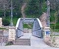 Erzsébet híd Kolozsvár.jpeg