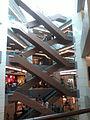 Escalera del Costanera Center.jpg