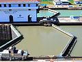 Esclusas de Miraflores-Miraflores Locks.JPG