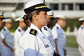"""Escola Naval realiza """"Media Day"""" com as novas aspirantes (13610238503).jpg"""