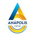 Escudo Anápolis Vôlei.png