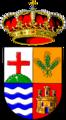 Escudo El Padul.png