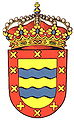 Escudo Vilariño de Conso.jpg