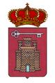 Escudo Villacarrillo.png