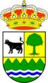 Escudo amieva.png