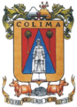 Escudo colima municipio.png