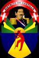 Escudo de Castilla (Piura).png