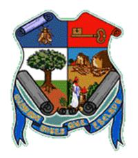 Escudo de la Provincia Las Tunas.png