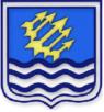 Escudo de la Provincia Samaná.png