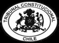 Escudo del Tribunal Constitucional de Chile.png