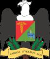 Escudo regional Junín.png
