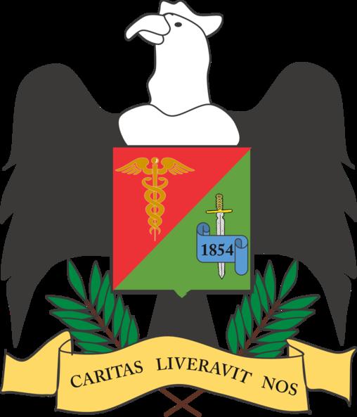 File:Escudo regional Junín.png