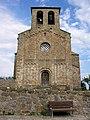 Església de Sant Jaume de Frontanyà - 5.jpg