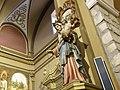 Església de Sant Salvador (Golmés) 14.JPG