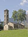 Església de Santa Coloma - 26.jpg