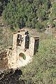 Església de Santa Llogaia de Bellpui (les Valls d'Aguilar) - 1.jpg