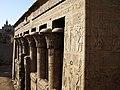 Esna Tempel 29.jpg