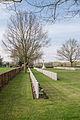 Esquelmes War Cemetery -4.JPG