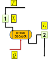 Esquema del arreglo experimental para determinar cp.png