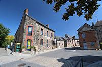 Essé-village1.jpg