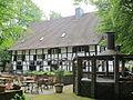 Essen-Stadtwald Gebrandenhof.jpg
