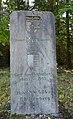 Essentho - Denkmal am Klettenberg.jpg